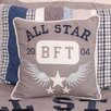 Babyface All Star Scatter Cushion