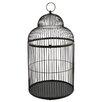 Winward Designs Round Birdcage