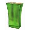 Winward Designs Glass Painted Vase