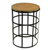Winward Designs End Table