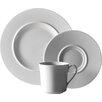 Josef Maeser GmbH 12 Piece Porcelain Dinnerware Set