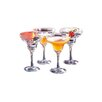 Luminarc Margarita 5-Piece Cocktail Set