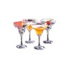 Luminarc 5-tlg. Cocktailset Margarita