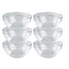 Luminarc Empilable Bowl (Set of 6)