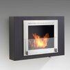 Eco-Feu Wellington Fireplace