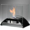 Eco-Feu Sunset Fireplace
