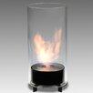 Eco-Feu Juliette Fireplace