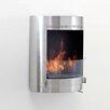 Eco-Feu Malibu Fireplace