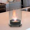 Eco-Feu Romeo Fireplace