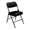 National Public Seating Folding Chair (Set of 2)