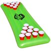 GoPong Floating Beer Pong Table