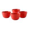 Tuxton Home Concentrix Bouillon Cup (Set of 4)