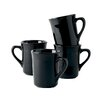 Tuxton Home Concentrix Gala Mug (Set of 4)