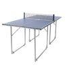 Joola USA JOOLA Midsize Table Tennis Table