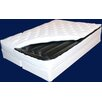 US Watermattress Waveless Tube Kit