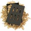 Grillpro Cast Iron Smoker Box