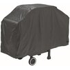 Grillpro Full Cart Grill Cover