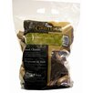 Grillpro Hickory Flavor Wood Chunks