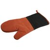 Grillpro Heavy-Duty Cotton Grill Mitt
