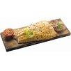 Grillpro Cedar Grilling Plank (Set of 2)