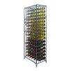 Vinotemp Epicureanist 90-Bottle Wine Cabinet