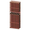 Vinotemp 108 Bottle Wine Rack
