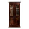 Vinotemp Sonoma 272 Bottle Single Zone Freestanding Wine Cabinet