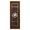 Vinotemp Concord 140 Bottle Single Zone Freestanding Wine Refrigerator