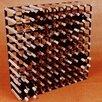 Vinotemp Cellar Trellis 110 Bottle Wine Rack