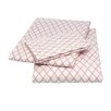 DwellStudio Marquis Berry Sheet Set