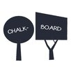 DwellStudio Tree Chalkboard Wall Decal