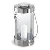 DwellStudio Lumbra Outdoor Lantern
