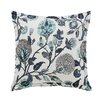 DwellStudio Samara Euro Sham (Set of 2)
