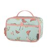 DwellStudio Butterfly Insulated Lunch Box
