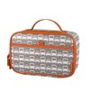 DwellStudio Transportation Insulated Lunch Box
