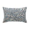 DwellStudio Matador Pillow Cover
