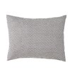 DwellStudio Dhara Fig Pillowcase (Set of 2)