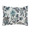 DwellStudio Samara Sham (Set of 2)