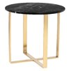 DwellStudio Serafin End Table