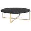 DwellStudio Serafin Coffee Table