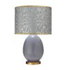 DwellStudio Kyra Table Lamp