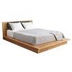 DwellStudio Estrada Bed