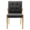 DwellStudio Lucia Dining Chair