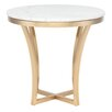 DwellStudio Dorian End Table