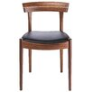 DwellStudio Hugo Side Chair