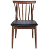 DwellStudio Lars Side Chair
