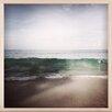 DwellStudio Kata Beach II
