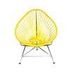 DwellStudio Athena Side Chair