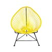 DwellStudio Baby Athena Chair