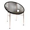 DwellStudio Cora Chair